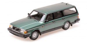 Volvo 240 GL Break